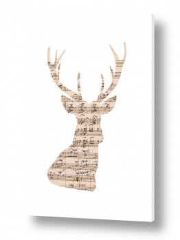 יונקים יעל | אייל מוזיקלי