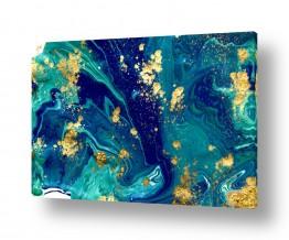 אסטרונומיה כוכבים | Liquid dream