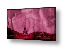 אירופה צרפת | פריז בורוד