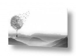 נושאים מזג אויר | נישא ברוח