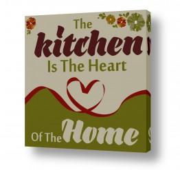 תמונות למטבח   מטבח