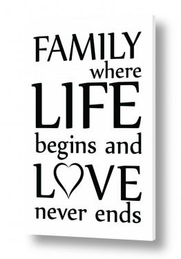 תמונות לחדרי ילדים | Family Where llife begins