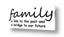 משרד תמונות השראה למשרד | Family a link to past