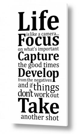 חדרים תמונות השראה | Life Camera