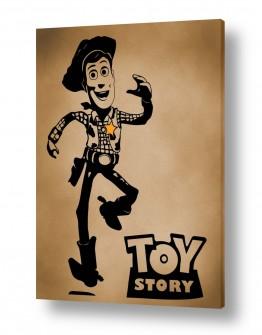 תמונות לפי נושאים סיפור |  Toy story
