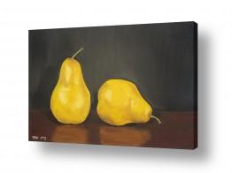 פירות אגס | אגסים