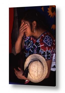 דרום אמריקה מקסיקו | איזו עייפות ...