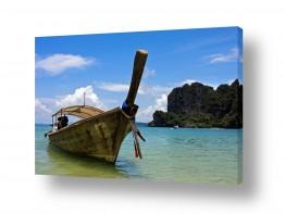 אסיה תאילנד | חופש