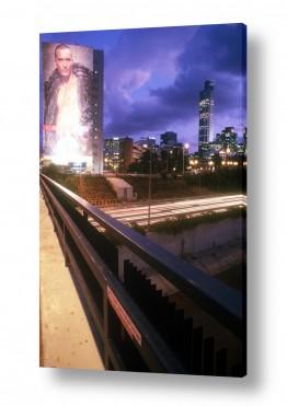 אורבני גשר | גשר ההלכה