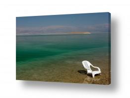 תמונות לפי נושאים צלול | כסא בודד