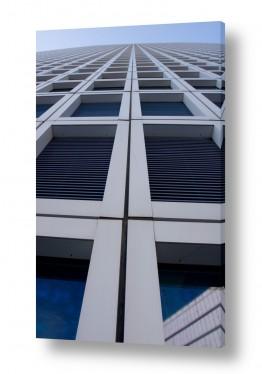 צילומים ניר אלון | Windows Xp