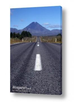 אורבני כבישים | קווים מנחים