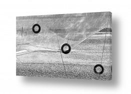 תמונות לפי נושאים רשת דיג | שלושה עיגולים
