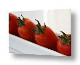 תמונות לפי נושאים בריאות | עגבניות 1
