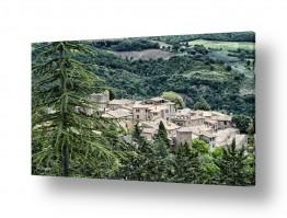 אירופה איטליה | איטליה 15