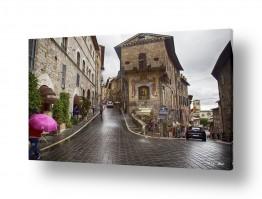 אירופה איטליה | איטליה 17