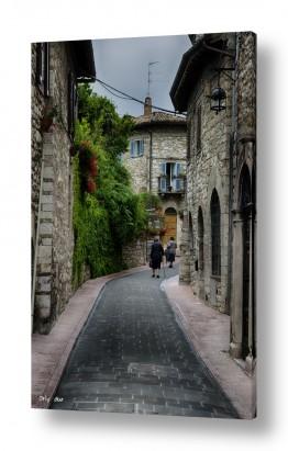 אירופה איטליה | איטליה 27