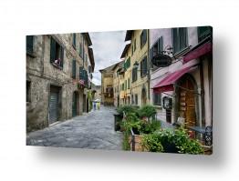 איטליה 28
