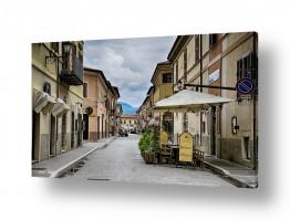 איטליה 32