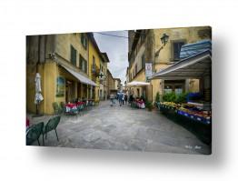 איטליה 36
