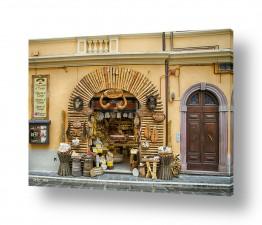 צילומים מבנים וביניינים   איטליה 40