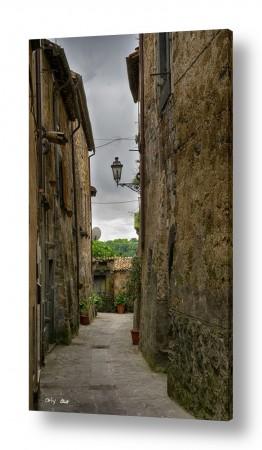 צילומים מבנים וביניינים   איטליה 41