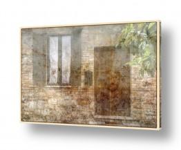 צילומים אורלי גור | בית בכפר באיטליה 1