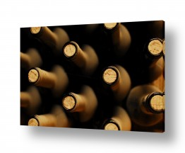 אלכוהול וודקה | אדום עתיק