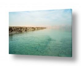 צילומים ארץ ישראלי | השביל הנעלם