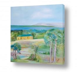 עולם אוסטרליה | חווה באוסטרליה