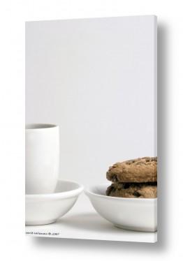 צילומים אוכל | קפה ומאפה1