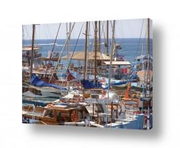 כלי שייט אוניה | סירות