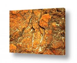 תמונות לפי נושאים גלובוס | אבן אדום