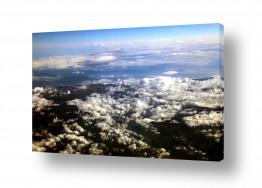 תמונות לפי נושאים צילום אוויר | הכל מהכל