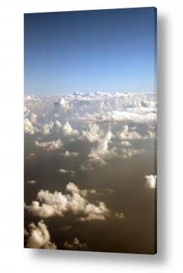 תמונות לפי נושאים צילום אוויר | צוקי ענן