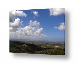 ערים בישראל חיפה   מהגליל למפרץ הכרמל