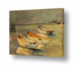 תמונות לפי נושאים כלי תחבורה | סירות