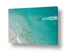 תמונות לפי נושאים צילום אוויר | החוף האטלנטי, פורטוגל
