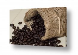 תמונות למסעדות | פולי קפה
