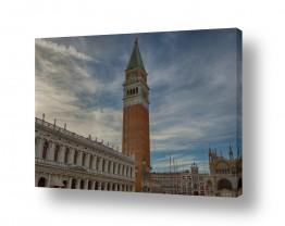 אירופה איטליה | ונציה