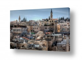 צילומים דת | עיר ימים רבים