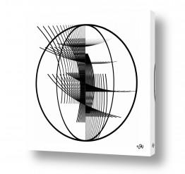 ציורים אמנות דיגיטלית | מאוזן