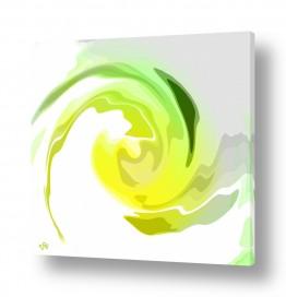 חדש באתר ציורים ואמנות דיגיטלית | חוסן