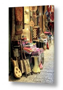 צילומים מוסיקה | מוסיקה ומשי
