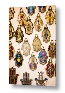 תמונות לפי נושאים דת | חמסות