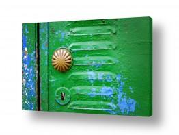 תמונות לפי נושאים נחלאות | שער ירוק