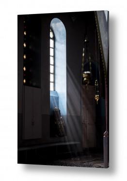 צילומים עירוני | קרני אור