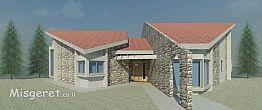 בית באניעם