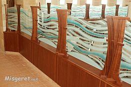 בית הכנסת בית הארון אפ