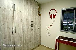 חדר מוסיקה